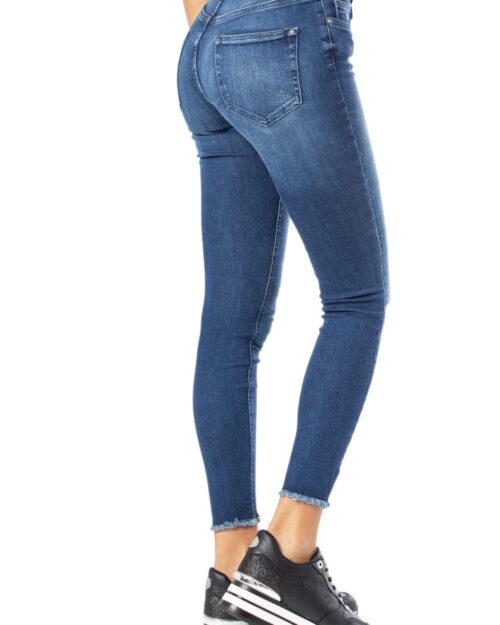 Jeans skinny Only BLUSH Denim - Foto 4