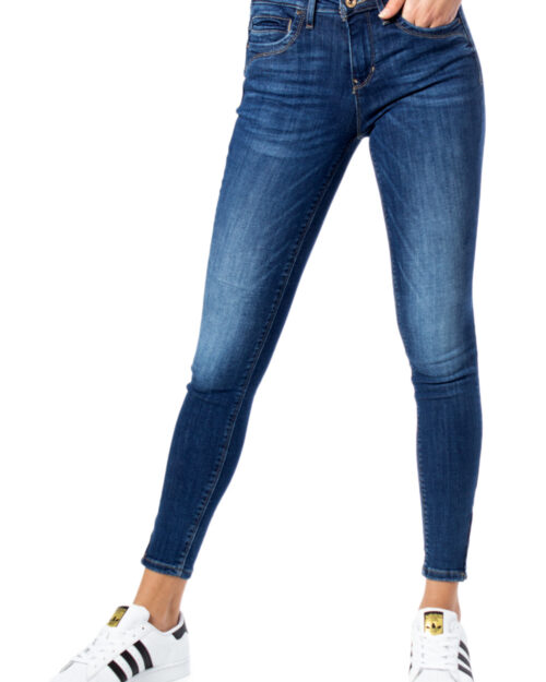 Jeans skinny Only KENDELL Denim - Foto 1