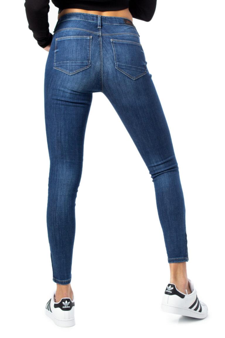 Jeans skinny Only KENDELL Denim - Foto 2