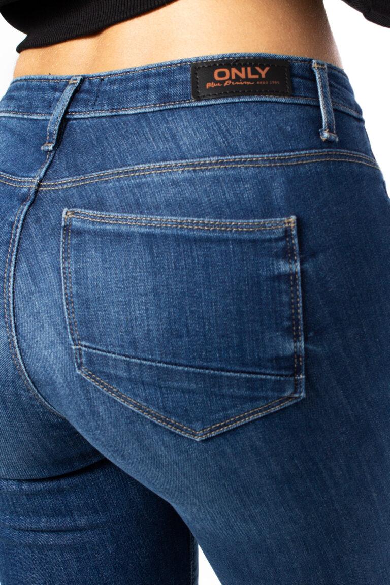 Jeans skinny Only KENDELL Denim - Foto 3