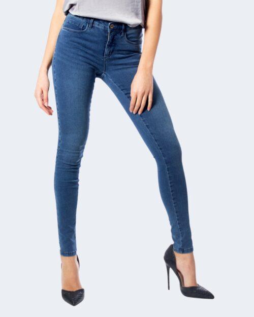 Jeans skinny Only ROYAL Denim - Foto 1