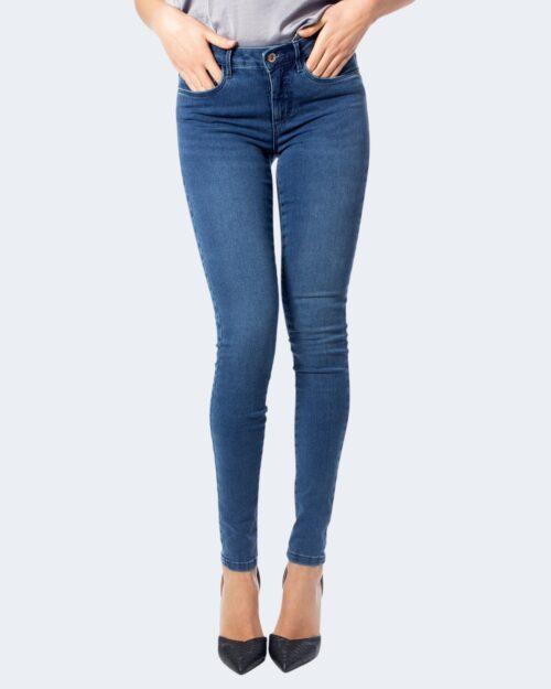 Jeans skinny Only ROYAL Denim - Foto 2
