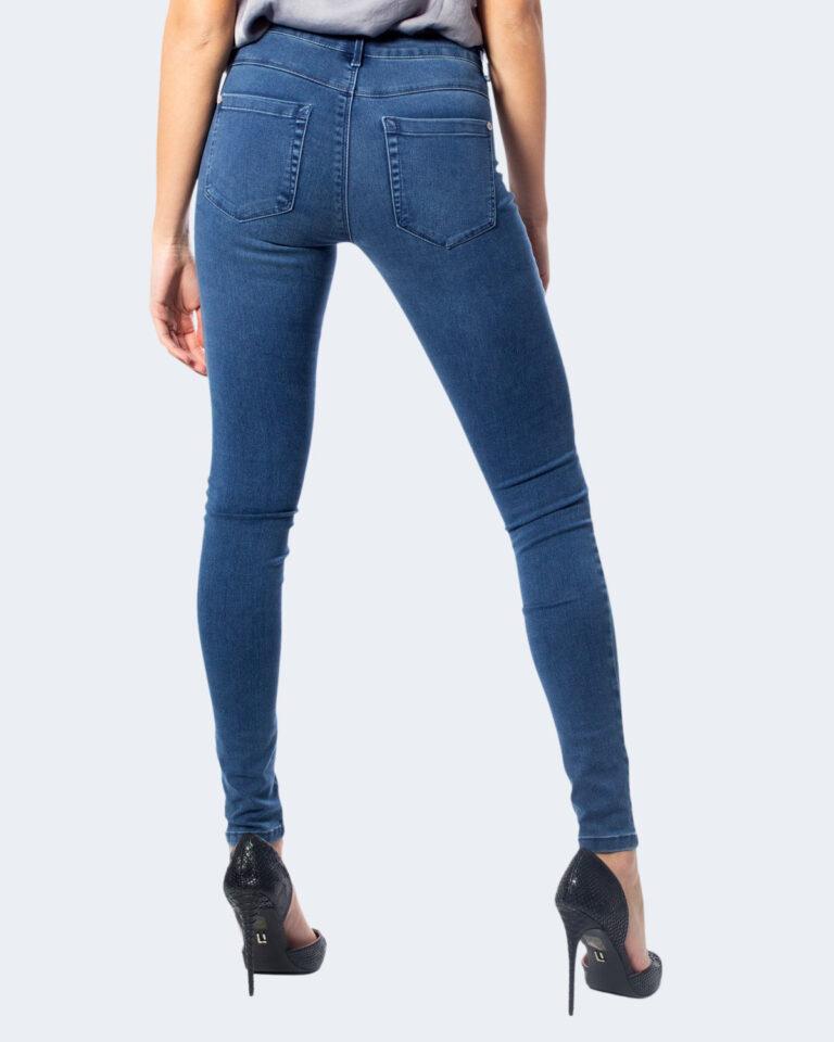 Jeans skinny Only ROYAL Denim - Foto 4