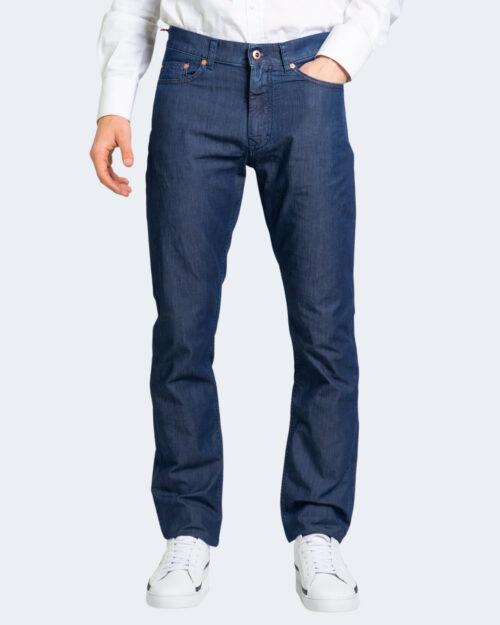 Jeans Harmont&blaine BASIC Denim scuro – 67796