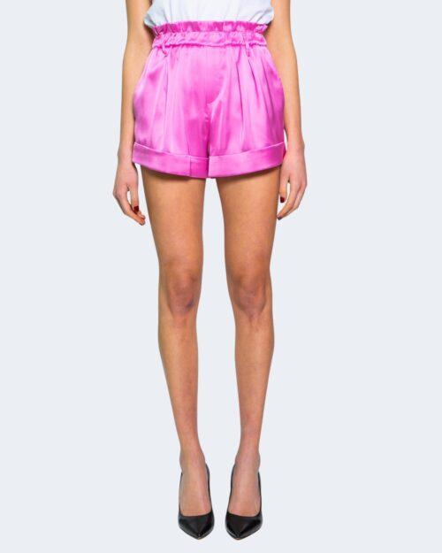 Shorts Aniye By SHORT KATE Fuxia – 62917