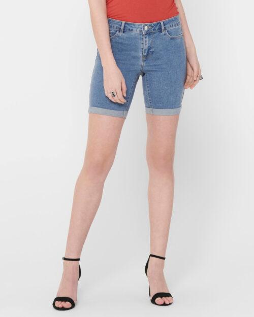 Only Shorts SUN ANNE K MID LONG SHORTS BJ15268-1 15185316 - 1