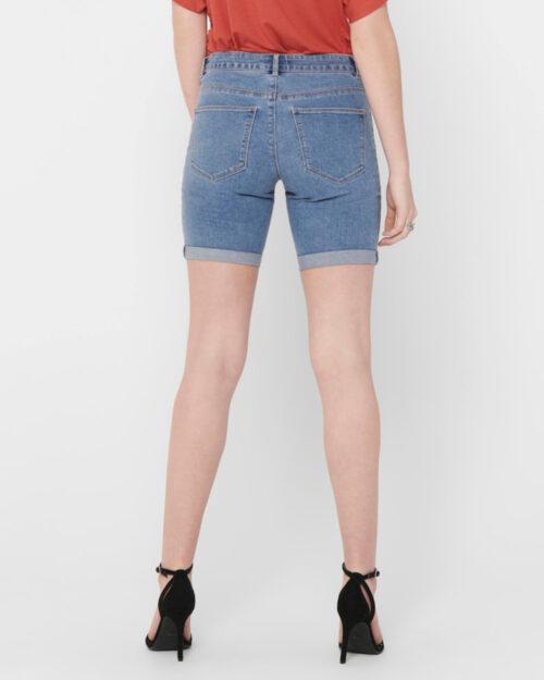 Only Shorts SUN ANNE K MID LONG SHORTS BJ15268-1 15185316 - 2