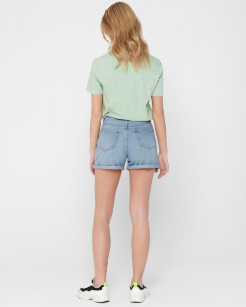 Shorts Only PHINE Denim – 45402