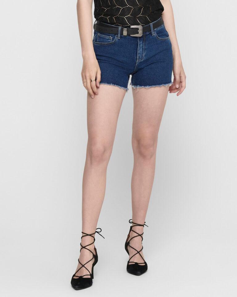 Only Shorts SUN REG SHORTS BB PIM007 15199898 - 2