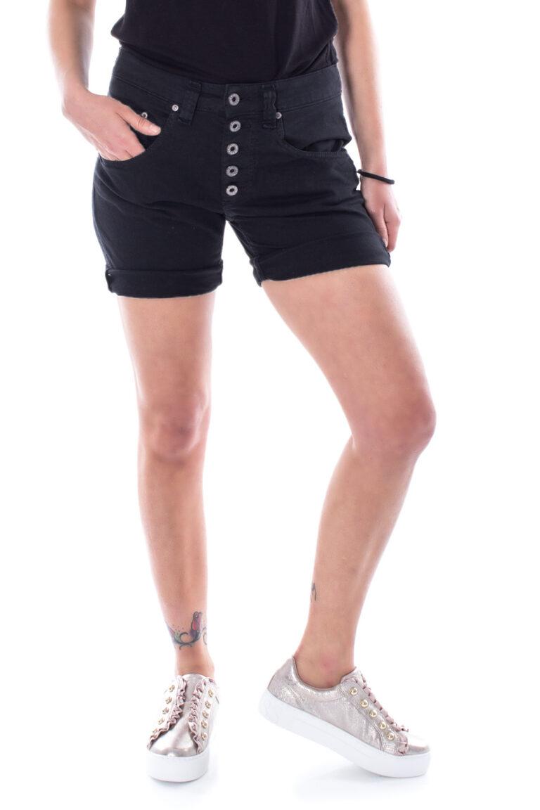 Shorts Please P88 M07 Nero - Foto 1