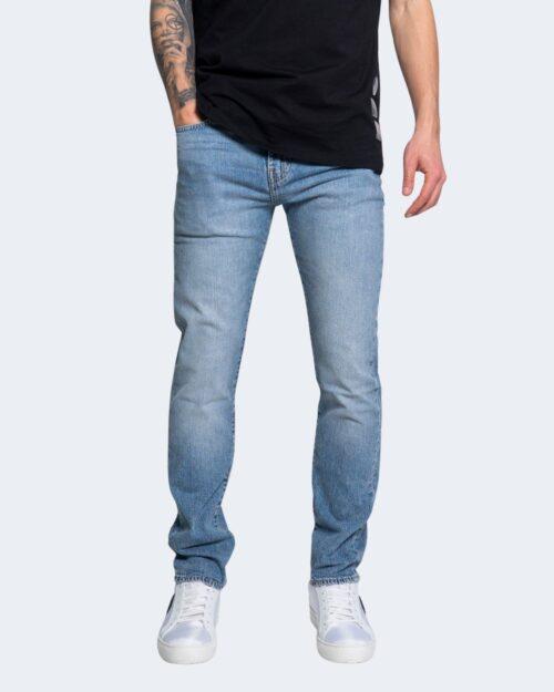 Jeans slim Levi's® TAPER Denim – 66799