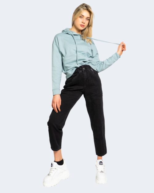 Jeans Only OVA Nero – 63294