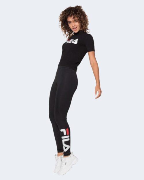 Leggings Fila FLEX Nero – 27411