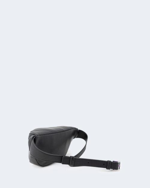 Marsupio Calvin Klein WAISTBAG Nero – 64801