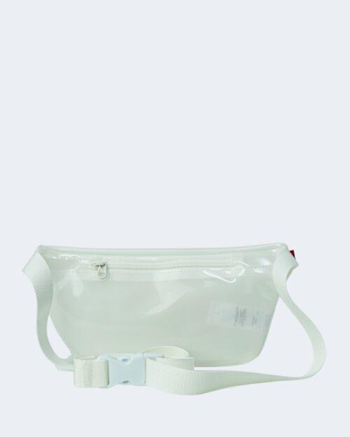 Marsupio Levi's® BANANA SLING- CLOUD Bianco – 62871