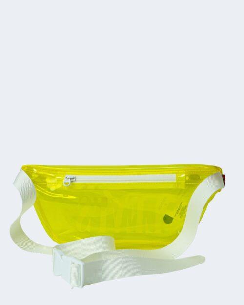 Marsupio Levi's® BANANA SLING- CLOUD Giallo fluo – 62871