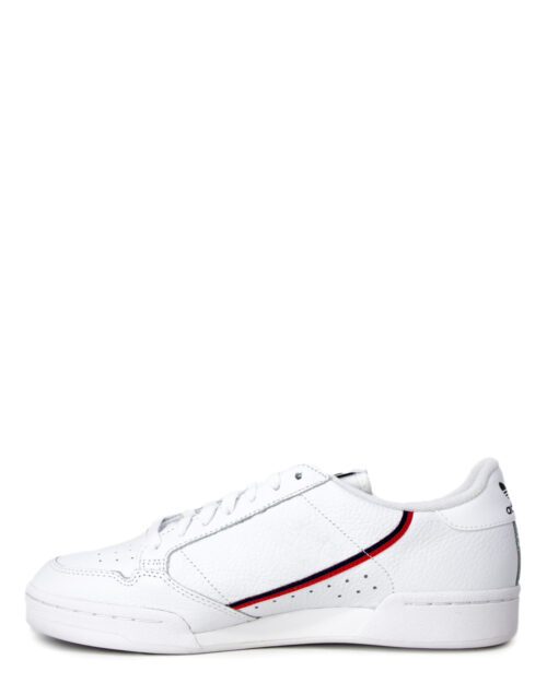 Sneakers Adidas CONTINENTAL Bianco - Foto 3