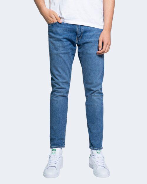 Jeans Tapered Levi's® 512 CORFU Denim – 62879