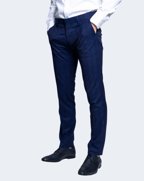 Pantaloni da completo Antony Morato BONNIE Blu – 64147