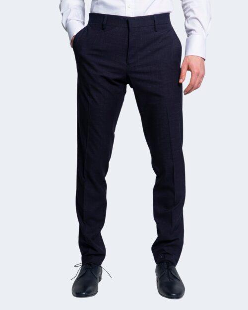 Pantaloni da completo Antony Morato  Blu – 66323