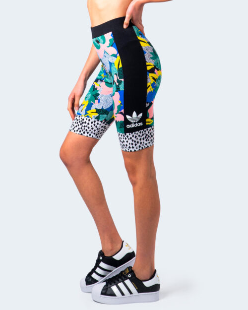 Leggings Adidas CYCLING TIGHTS Nero – 61180