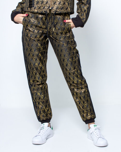 Pantaloni sportivi Adidas PREMIUM SST TP Nero – 42211