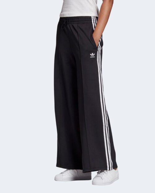 Pantaloni sportivi Adidas RELAXED Nero – 62937
