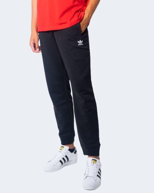 Pantaloni sportivi Adidas TREFOIL Nero – 52077