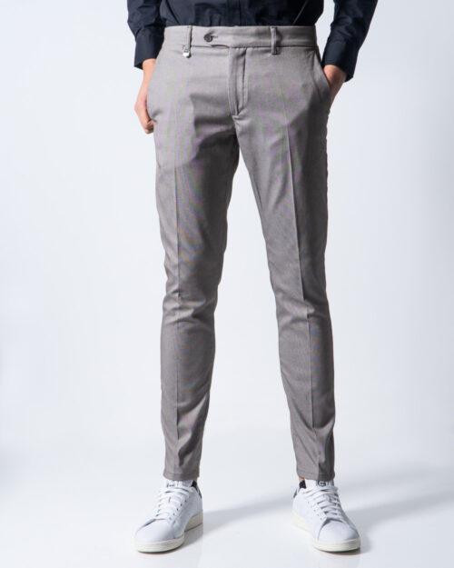 Pantaloni skinny Antony Morato SKINNY BRYAN Beige – 42134