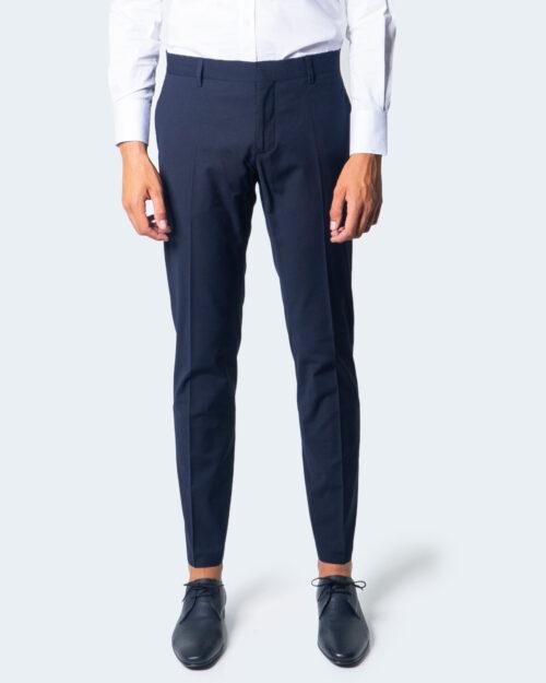 Pantaloni skinny Antony Morato Slim Bonnie Blu – 53789