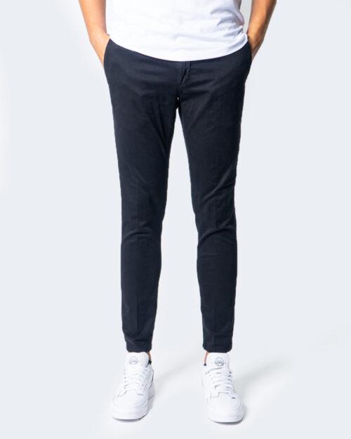 Pantaloni skinny Antony Morato Skinny Bryan Nero - Foto 1