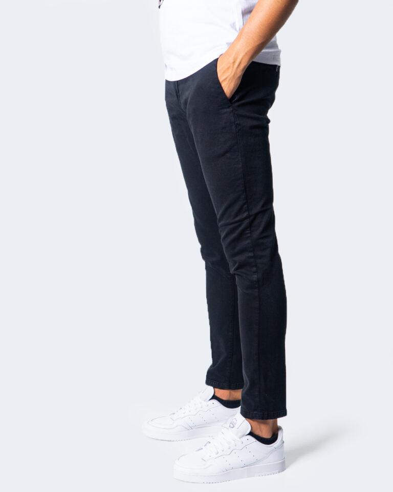 Pantaloni skinny Antony Morato Skinny Bryan Nero - Foto 2