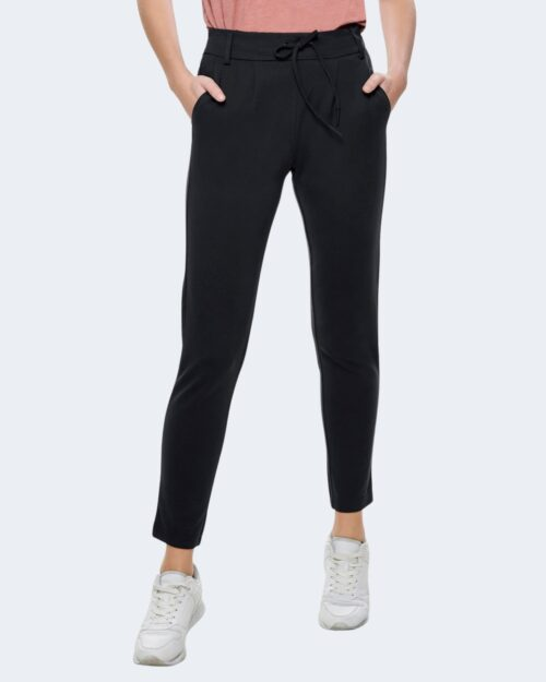 Pantaloni Only Poptrash Nero – 14638