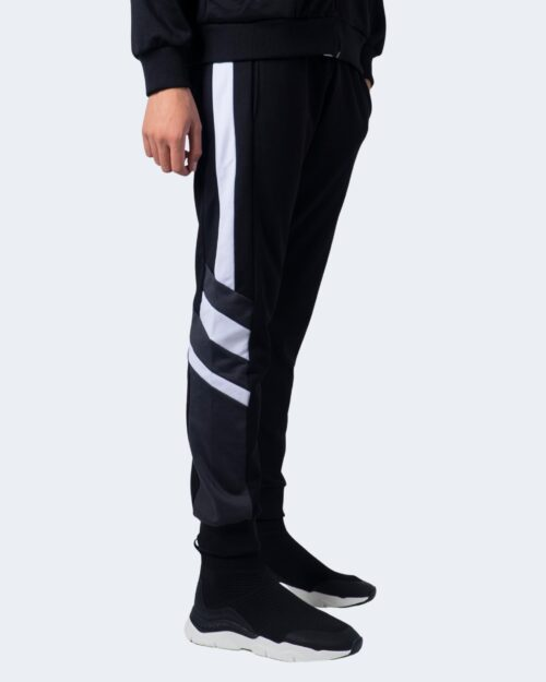 Pantaloni sportivi Fila Neritan Nero – 59951