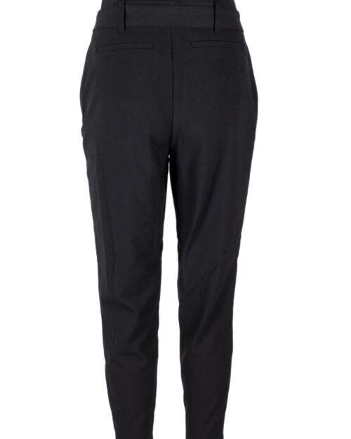 Pantaloni Only NICOLE Nero – 27071