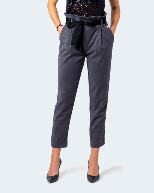 Rinascimento Pantaloni PAN CAROTA CFC0099846003 - 1