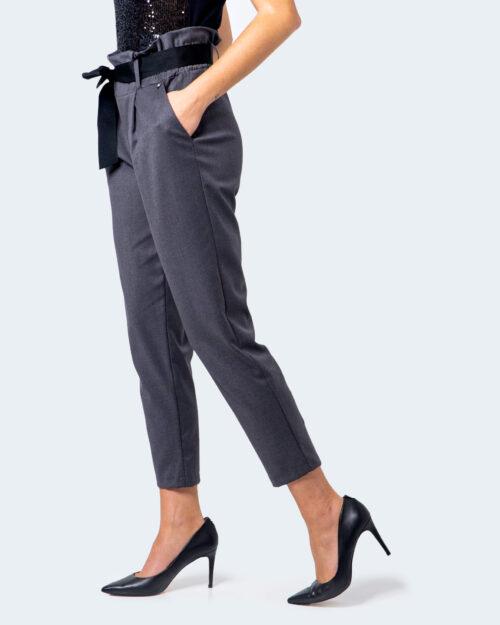 Rinascimento Pantaloni PAN CAROTA CFC0099846003 - 2