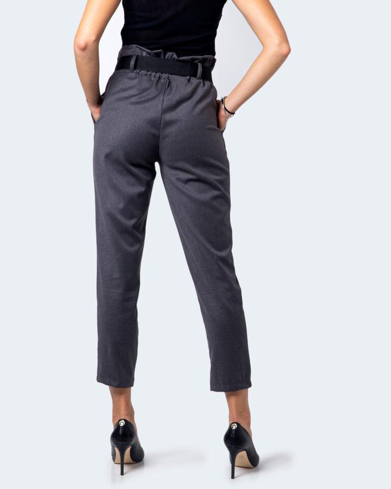 Rinascimento Pantaloni PAN CAROTA CFC0099846003 - 3