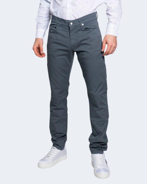 Pantaloni Harmont&blaine BASICO Grigio – 66831