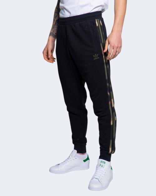 Pantaloni sportivi Adidas MILITARE Nero – 66451