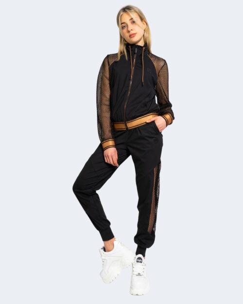 Pantaloni sportivi Fila NURIA Nero – 65214