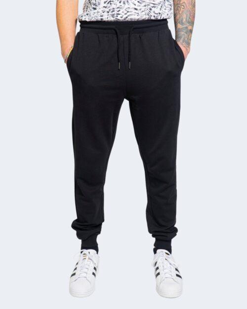 Pantaloni sportivi Only & Sons LIAM Nero – 63441