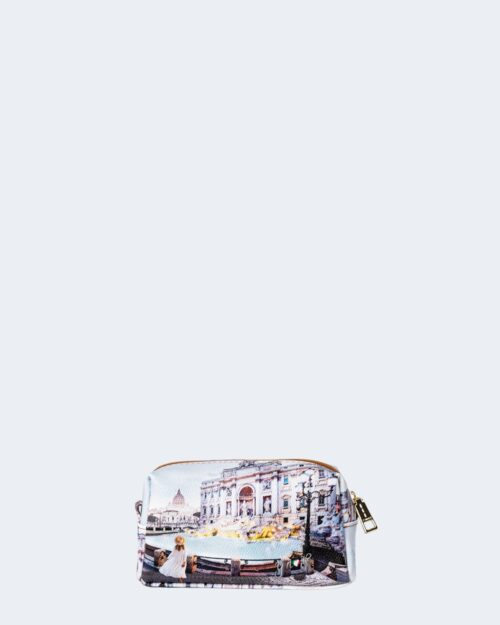 Pochette Y Not? BEAUTY ROMA TREVI – 63920