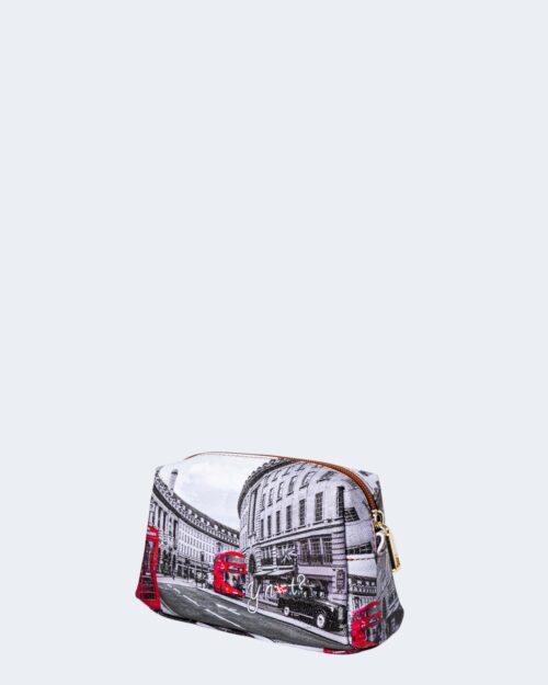 Pochette Y Not? BEAUTY Londra – 63921