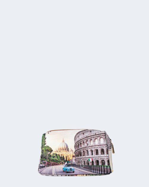 Pochette Y Not? BEAUTY Roma – 63921