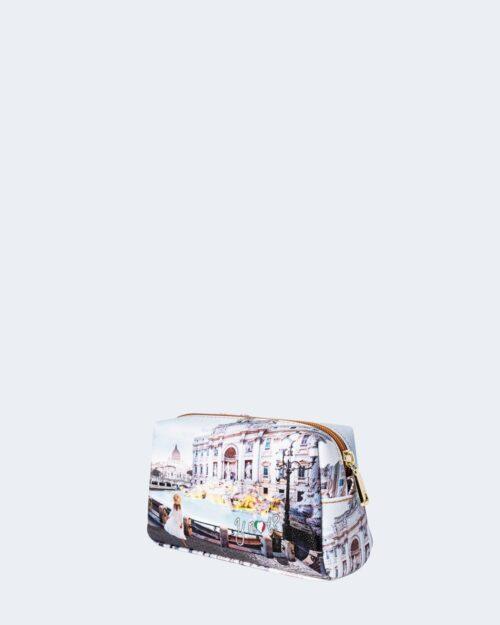 Pochette Y Not? BEAUTY ROMA TREVI – 63921