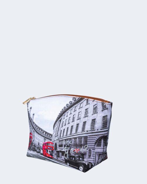 Pochette Y Not? BEAUTY Londra – 63926