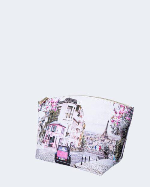 Pochette Y Not? BEAUTY Parigi – 63926