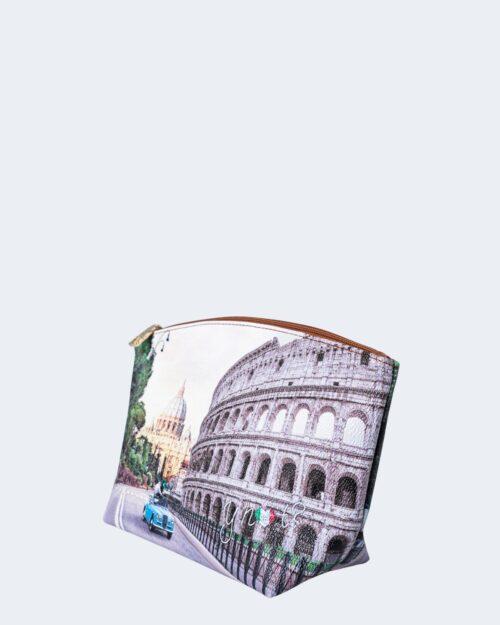 Pochette Y Not? BEAUTY Roma – 63926