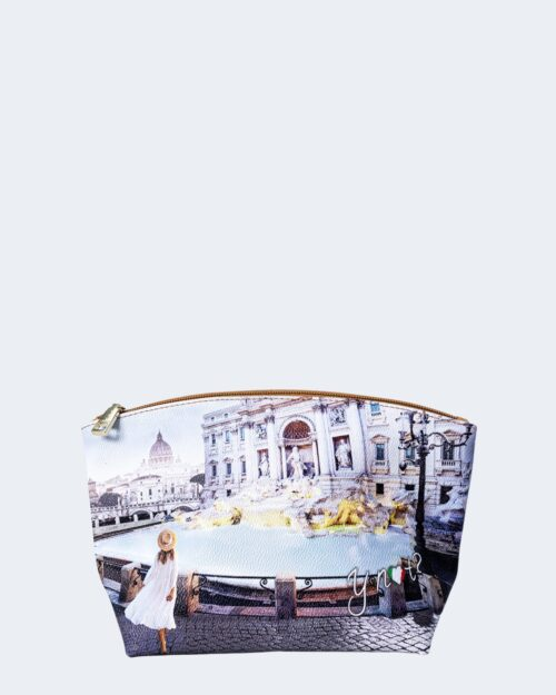 Pochette Y Not? BEAUTY ROMA TREVI – 63926
